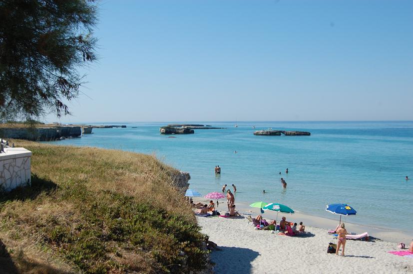wsanfoca-spiaggiafontanelle