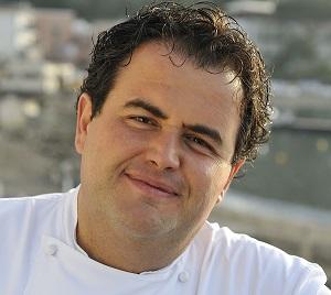 CHEF ESPOSITO 2r