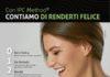 IPC inserzione La Repubblica r