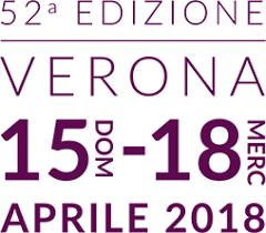 VIN ITALY 2018