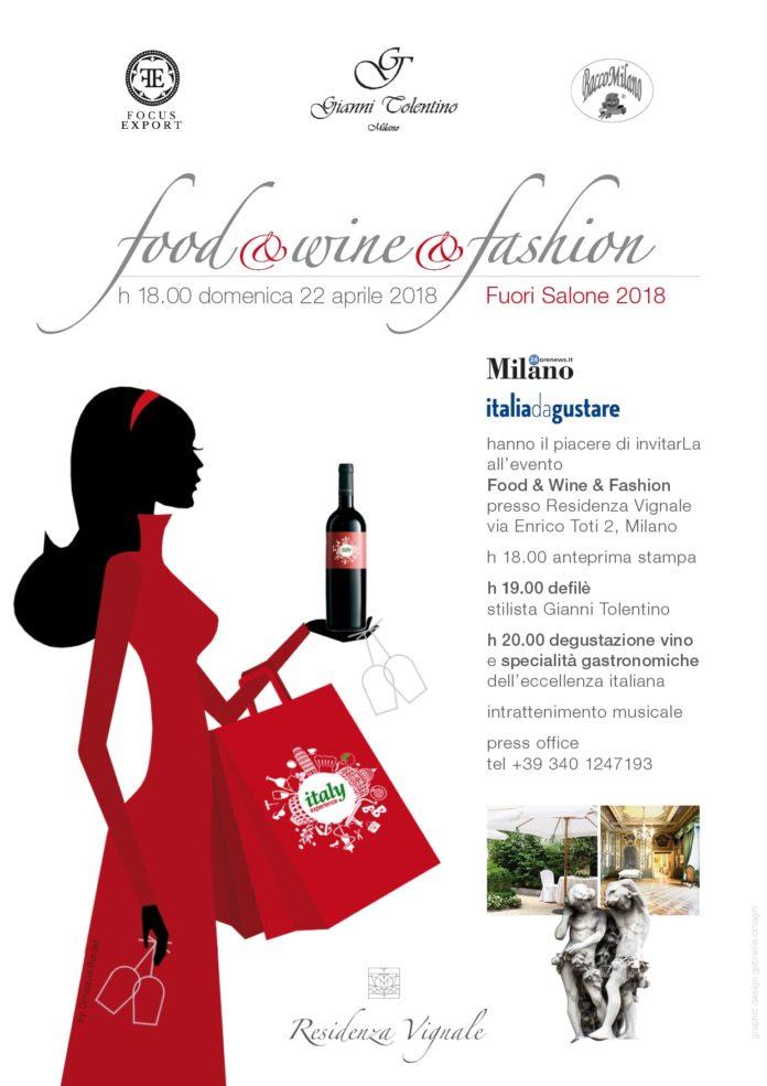 invito-STAMPA-Evento-Food-Wine-Fashion-22-04-2018