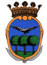 COMUNE SCORRANO logo