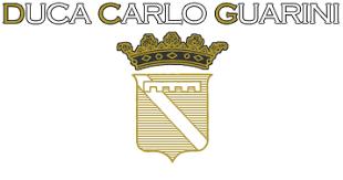 DUCA CARLO GUARINI logo