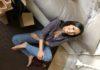 EBay - Caterina Balivo