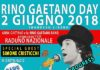 Rino Gaetano Day 2018 r