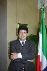Sindaco Vincenzo Passaseo
