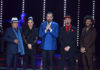 THE-VOICE-OF-ITALY Battle Costantino coach