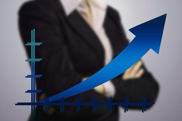 business crescita 2018 economia aziende