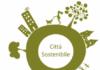 clima sostenibile