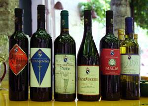 duca-carlo-guarini-bottiglie