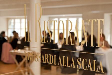 ristorante-trussardi-alla-scala-
