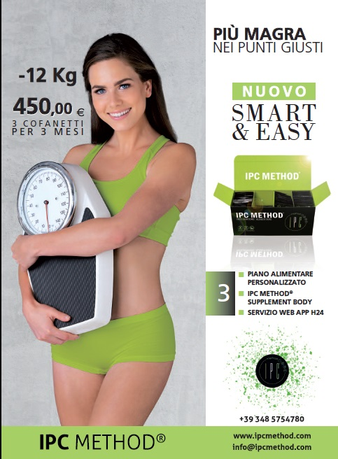 Smart and Easy mag r