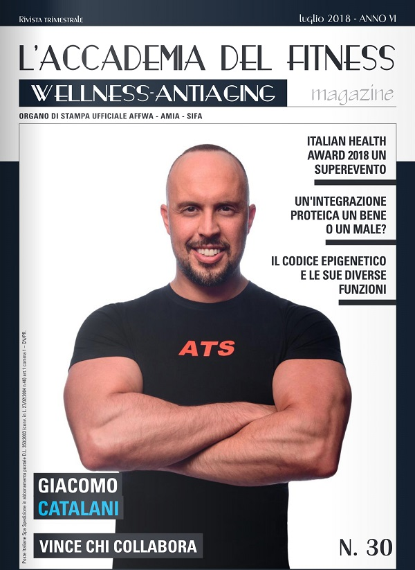 Accademia-del-Fitness