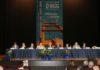 BCC Busto Garolfo Buguggiate assemblea
