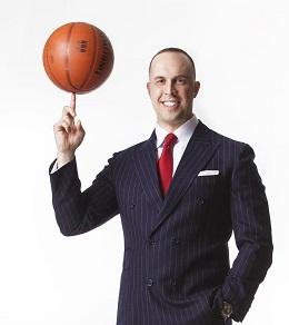 Giacomo-Catalani-Basket