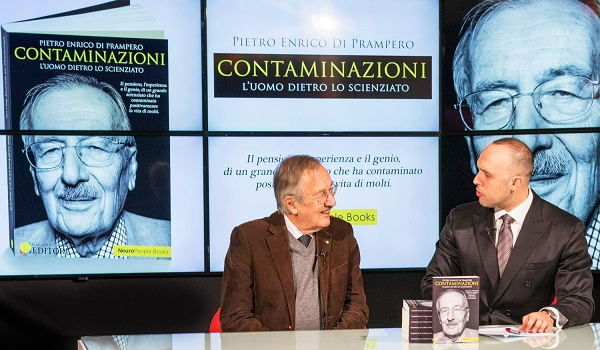 Giacomo-Catalani-Pietro-Enrico-Di-Prapmero2