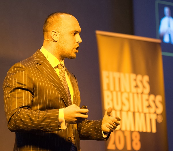 Giacomo Catalani Fit Business summit 2018 084