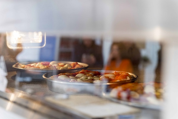 Mondovicino PizzaBeer 30 aprile