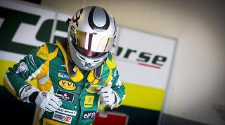 Pietro Peccenini Ts Corse VdeV 2018 ph Pieri