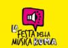 ROMA FESTA DELLA MUSICA