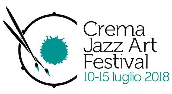 Crema Jazz Art Festival 2018