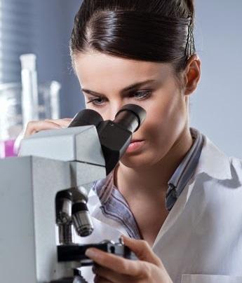 ricerca nanovescicole da staminali