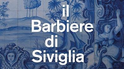 Il barbiere di Siviglia r