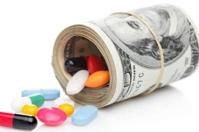 Il costo dei farmaci anticancro in Italia