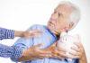 pensioni tagli risparmi