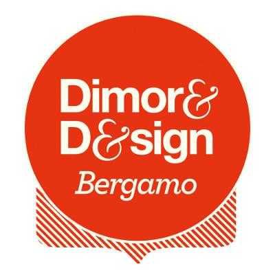 BERGAMO DIMORE E DESIGN