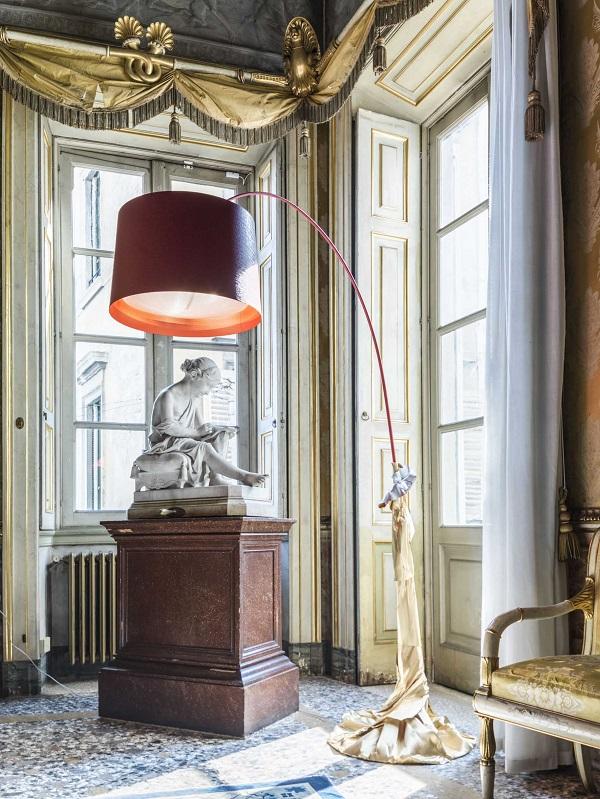 Marc Sadler Palazzo Moroni ph ezio manciucca 1