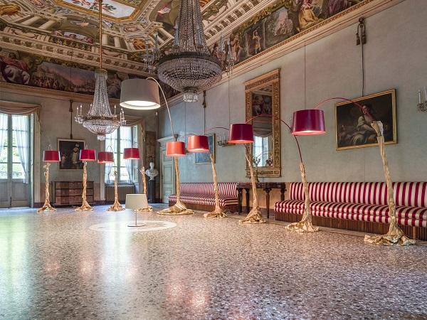 Marc Sadler Palazzo Moroni ph ezio manciucca 2