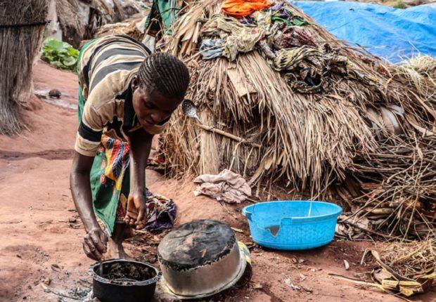 Africa occidentale -fame-nel-mondo