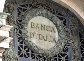 Banca dItalia