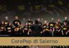 Salerno concerto pop r