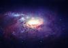 universo origine