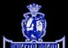 ANISETTA ROSATI extra logo