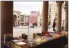 milano A tavola - Libri di cucina-in piazza Duomo