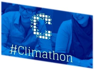 Torino capitale mondiale di Climathon 2018