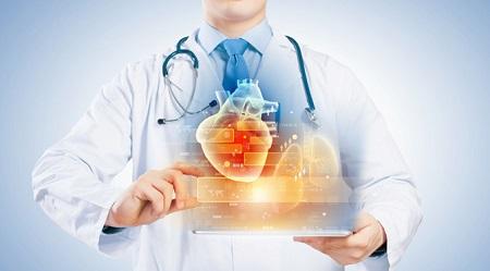 La stenosi valvolare aortica AS