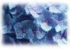 Malattie autoimmuni - alofuginone