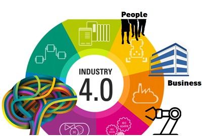 lavoro industry 4.0
