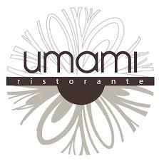 logo umani ristorante