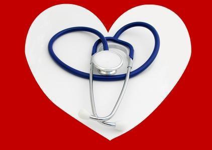 disfunzione arteria coronarica