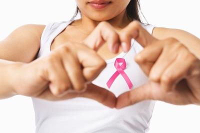 Tumore al seno - neoplasia della mammella
