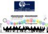 Giornalismo e comunicazione istituzionale della scienza r