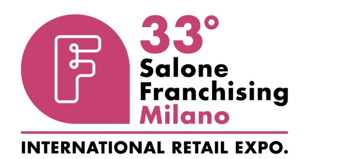 Salone Franchising 33 Milano