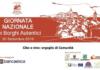 borghi autentici Italia 2