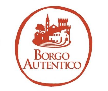 borghi autentici italia