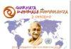 giornata mondiale non violenza